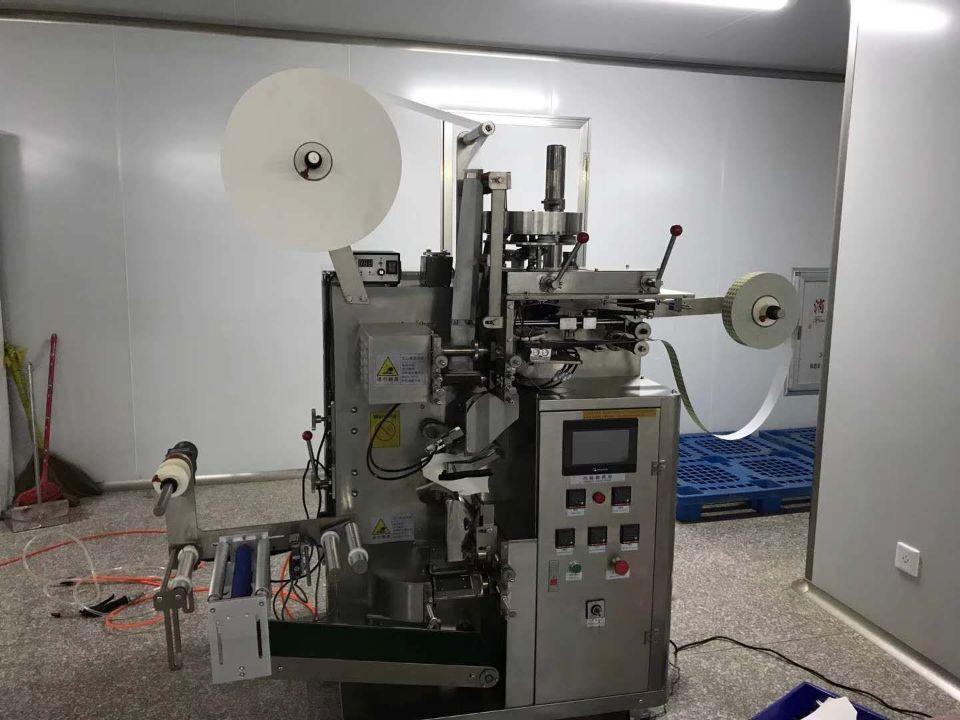 YJ169袋泡茶包装机.jpg