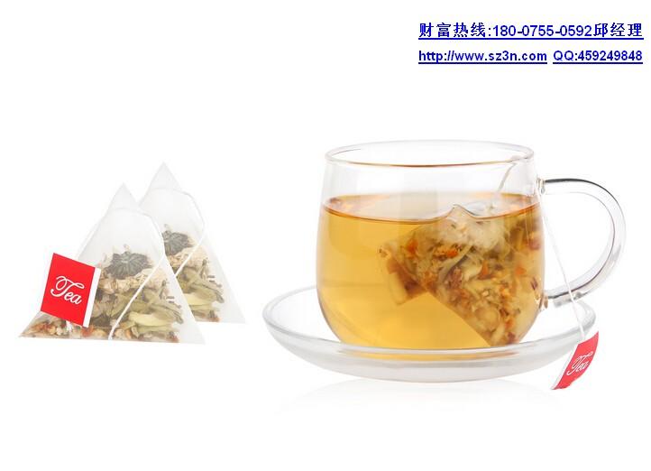 绿茶三角茶包.jpg
